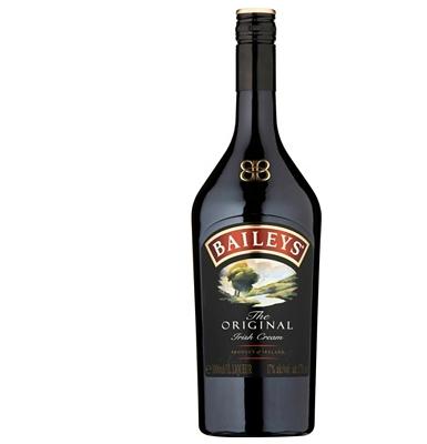 Baileys Original Irish Cream 1 Litre