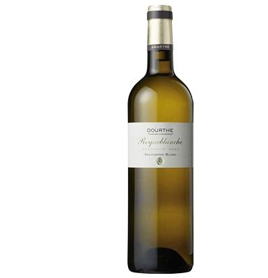 Image result for Dourthe #1 Bordeaux Rose