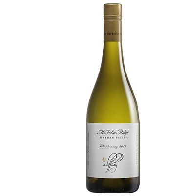 Mt Difficulty McFelin Ridge Chard