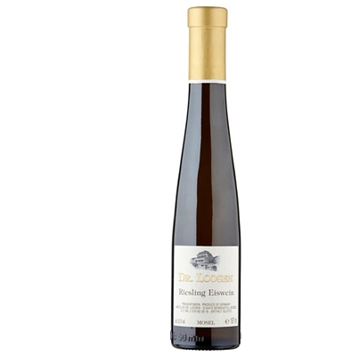Dr Loosen Riesling Eiswein 187ml