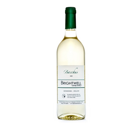 Brightwell Bacchus Dry