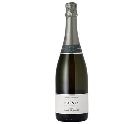 Bolney Estate Blanc de Blancs