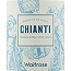 Waitrose Blueprint Chianti