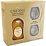 Cardhu Gold Reserve 2 Glass Pack