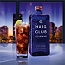Haig Clubman Blended Whisky