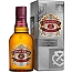 Chivas Regal 12-Year-Old 35cl