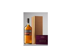 Wine Tasting at Home - Discover Whisky gift package
