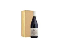 Clos Saint Michel Magnum Gift Box