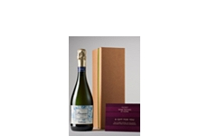 Wine Tasting at Home - Just Wine gift package
