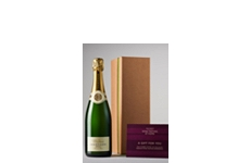 Wine Tasting at Home - Premium gift package