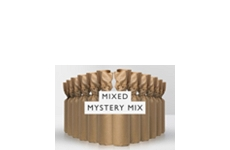 Mystery Mix Case of 12