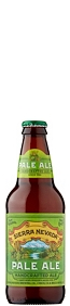 Sierra Nevada Pale Ale 355ml