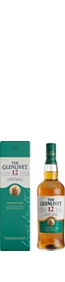 The Glenlivet 12 Year Old Speyside Single Malt Scotch Whisky
