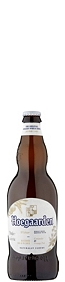 Hoegaarden White Beer 750ml