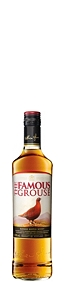 Famous Grouse Scotch whisky