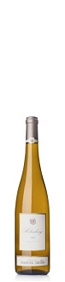 Domaine Marcel Organic Deiss Pinot Gris