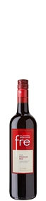 Sutter Home Fre De-Alcoholised Red Alc Vol 0.5%
