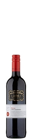 Blackburn & James Shiraz Lodi