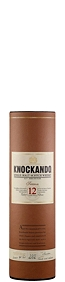 Knockando 12-Year-Old Speyside Single Malt Whisky