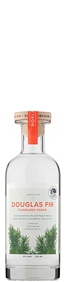 Hepple Douglas Fir Flavoured Vodka 50cl