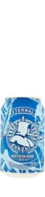 Northern Monk Brew Co. Eternal Session IPA 330ml