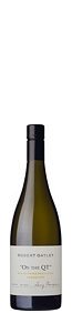 Robert Oatley 'On The QT' Bin 4: Pemberton Chardonnay