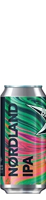 Dark Star Brewing Co. Session IPA 440ml