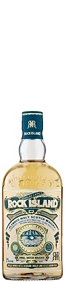 Douglas Laing's Rock Oyster Whisky