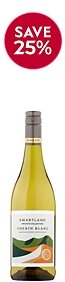 Swartland Private Collection Chenin Blanc