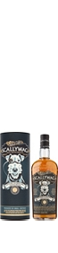 Douglas Laing's Scallywag Whisky