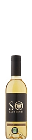 SO Sauternes 37.5cl