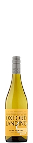 Oxford Landing Estates Chardonnay