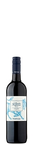 Waitrose Blueprint Rioja Posadas Hispanas