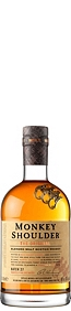 Monkey Shoulder Scotch Whisky