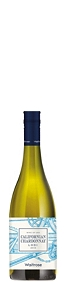 Waitrose Blueprint Californian Chardonnay