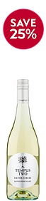 Tempus Two Silver Series Sauvignon Blanc