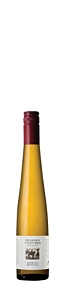 Heggies Vineyard Botrytis Riesling 37.5cl