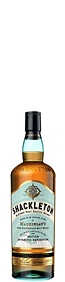 Shackleton Blended Malt Whisky