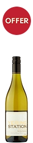 Yering Station The Elms Chardonnay