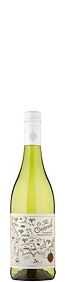 The Search Grenache Marsanne Roussanne