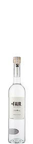 Fair Quinoa Vodka 100% Fairtrade