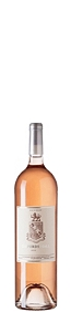 Gifford's Hall Rosé Magnum Suffolk