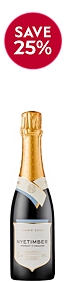 Nyetimber Classic Cuvee 37.5cl