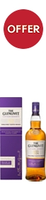 The Glenlivet Captain's Reserve 70cl