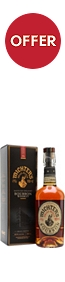 Michter's Small Batch Bourbon Whiskey