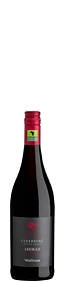 Waitrose Foundation Cederberg Shiraz