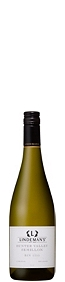 Lindemans Bin 1355 Hunter Valley Semillon
