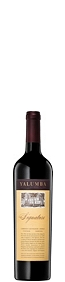 Yalumba The Signature Cabernet Sauvignon/Shiraz