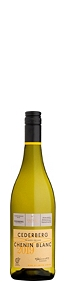 No.1 Foundation Cederberg Chenin Blanc