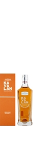 Kavalan Single Malt Whisky 50cl